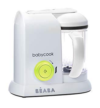 babycook amazon