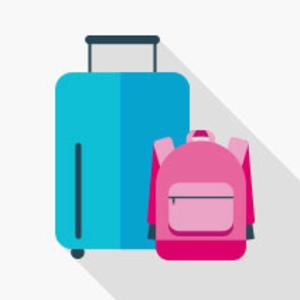bagage oui go