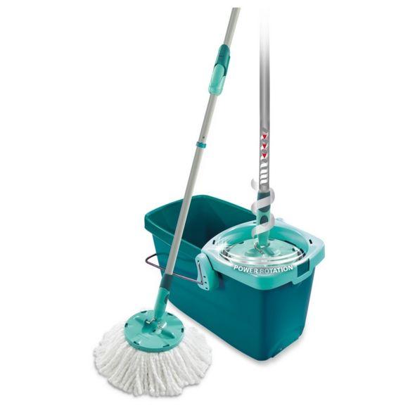 balai menage pour lavage sol