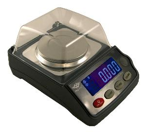 balance haute precision 0.001 g