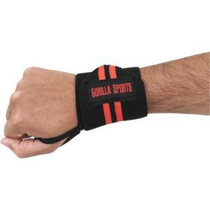 bande poignet musculation