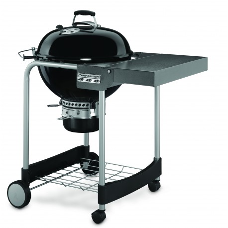 barbecue 57 cm