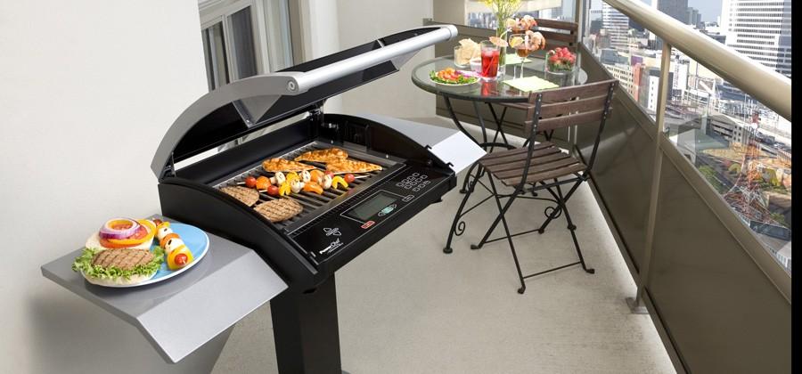 barbecue electrique avis