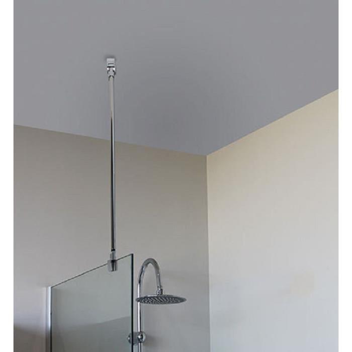barre de fixation plafond