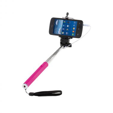 barre de selfie