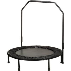 barre de trampoline pas cher