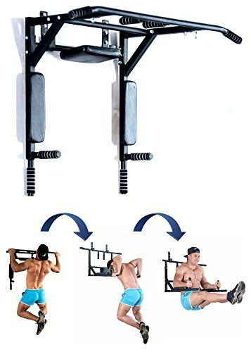 barre dips amazon