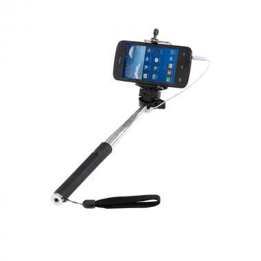 barre pour prendre des selfies