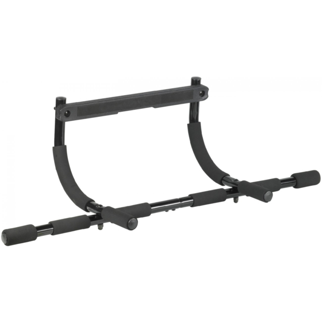 barre traction go sport