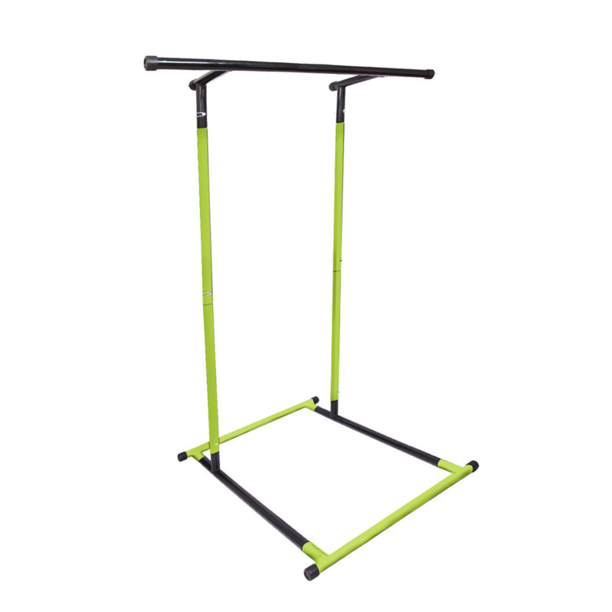 barre traction portable