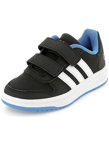 basket adidas enfant garcon