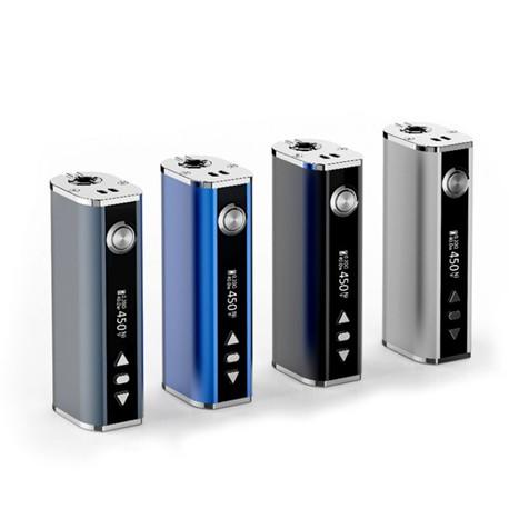 batterie 40w cigarette electronique