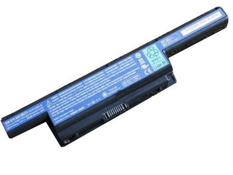 batterie acer aspire