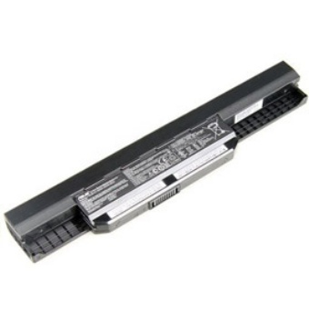 batterie asus k53e