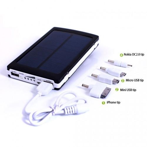 batterie externe 30000mah
