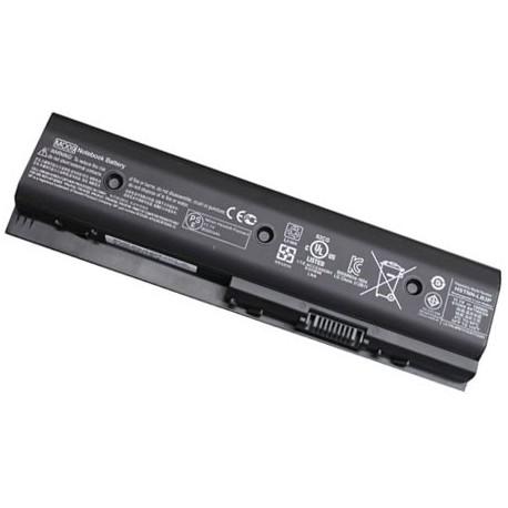 batterie hp mo06