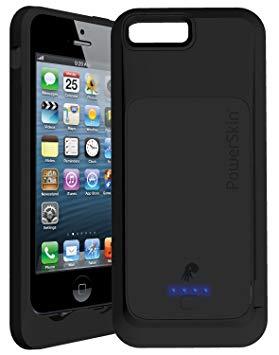 batterie iphone 5 amazon