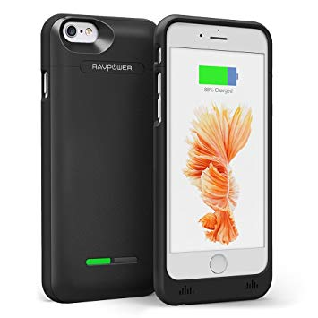 batterie iphone 6 amazon