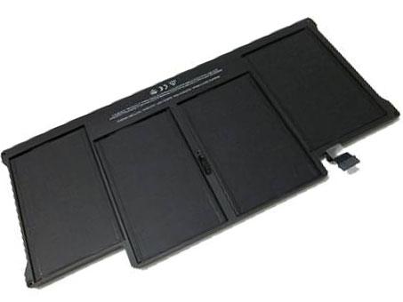 batterie macbook air 13