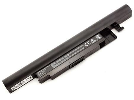 batterie medion