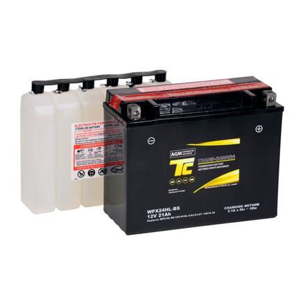 batterie moto bs avis