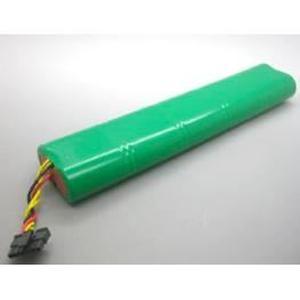 batterie neato