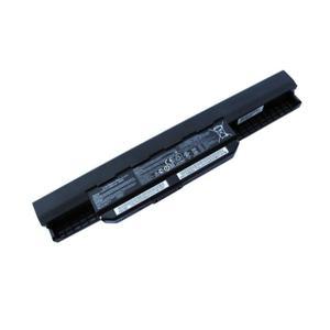 batterie ordinateur portable asus x53s