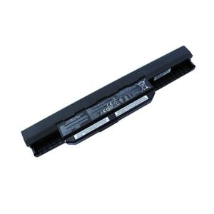 batterie ordinateur portable asus