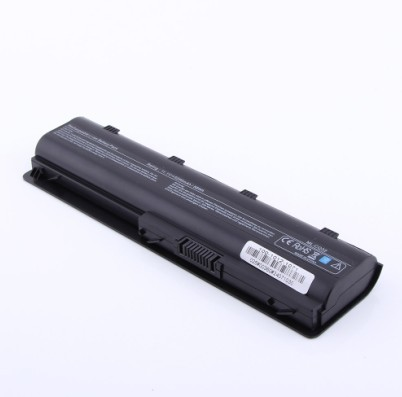 batterie pc hp pavilion