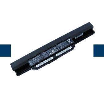 batterie pc portable asus x53s