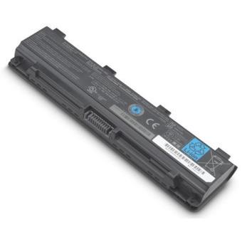 batterie pour ordinateur