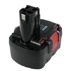 batterie pour perceuse bosch