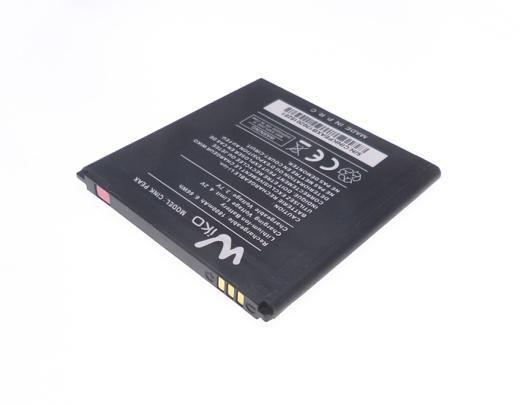 batterie pour portable wiko