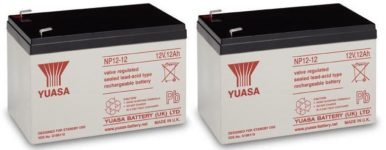 batterie pour quad electrique 12v