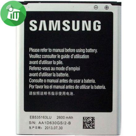 batterie samsung galaxy grand plus