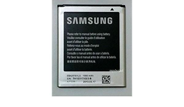 batterie samsung galaxy s3