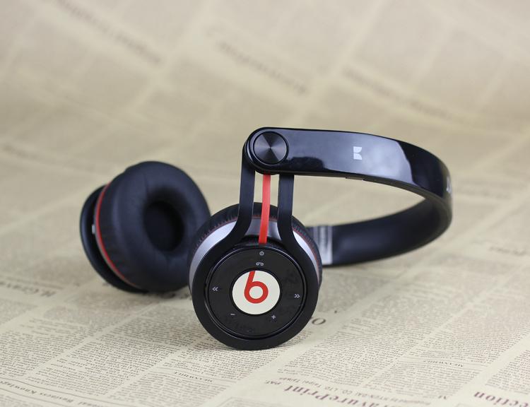 beats wireless pas cher