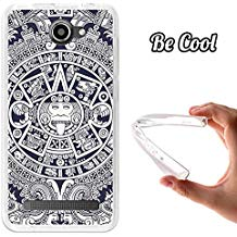 becool coque