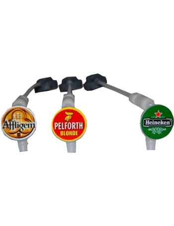 beertender fr