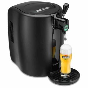 beertender seb