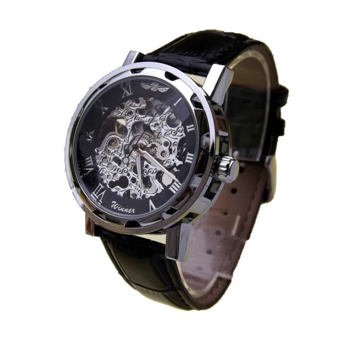 bellos montre