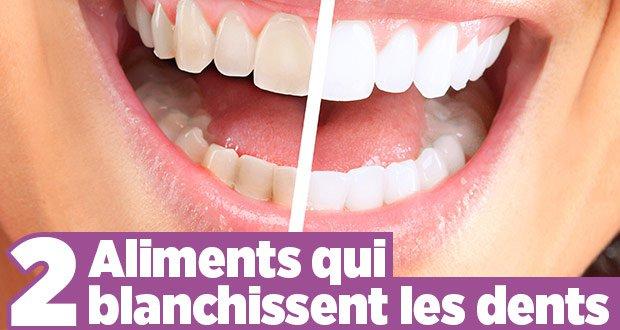 bicarbonate de soude alimentaire pour blanchir les dents