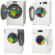 bien choisir sa machine à laver
