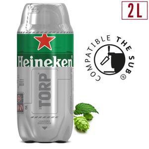 biere en fut 2 litres