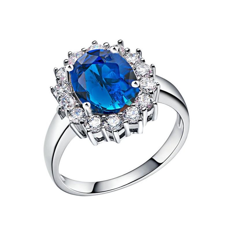 bijoux or pas cher femme