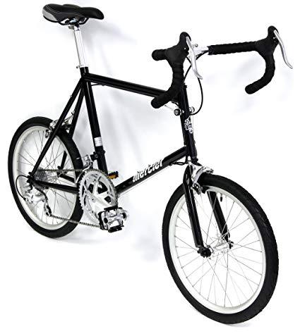 biking velo