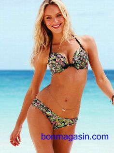 bikini pas cher