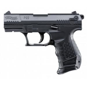 bille pour pistolet pas cher