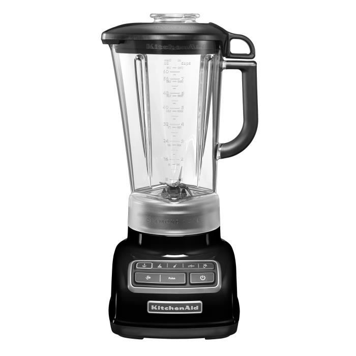 blender kitchenaid pas cher