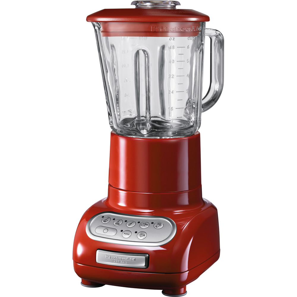 blender mixeur kitchenaid